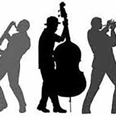 Swing Street Big Band