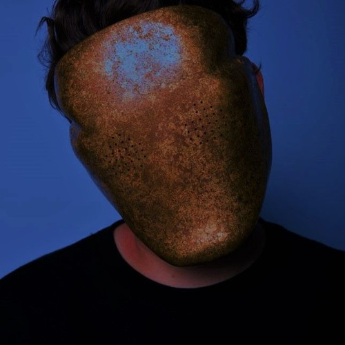 Lasse4's avatar