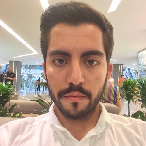rhytim's avatar