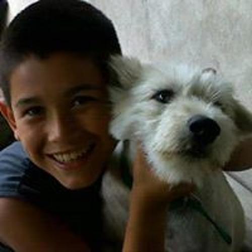 Adriel Bahia's avatar