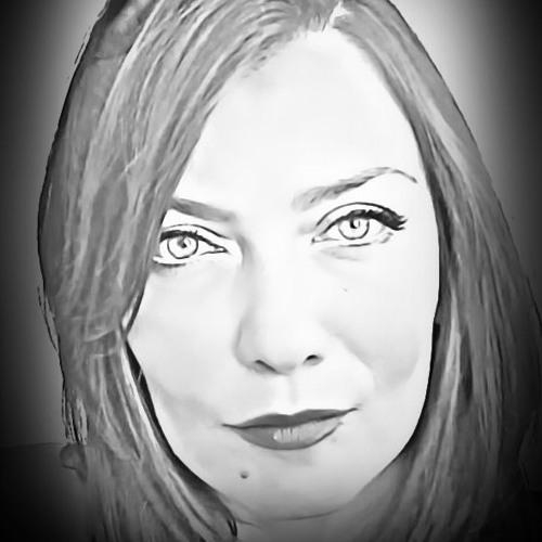 Dragana ^'s avatar