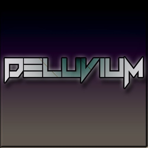 Kingdom Hearts: Hollow Bastion Theme (Deluvium Remix)