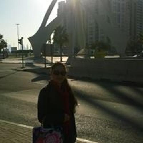 anusha-gaya's avatar