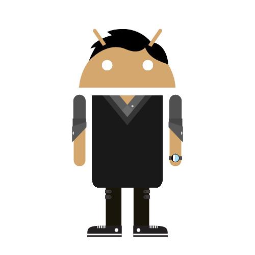 Abdul Rafay Majid's avatar