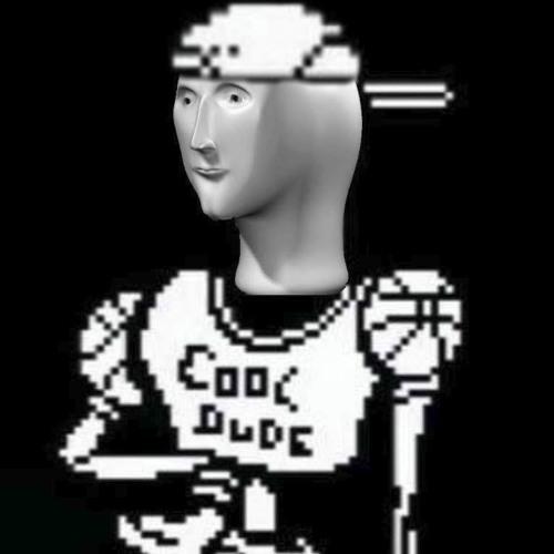 S L O W AQUARIUM J A M Z's avatar