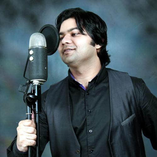 naqashkhan7's avatar