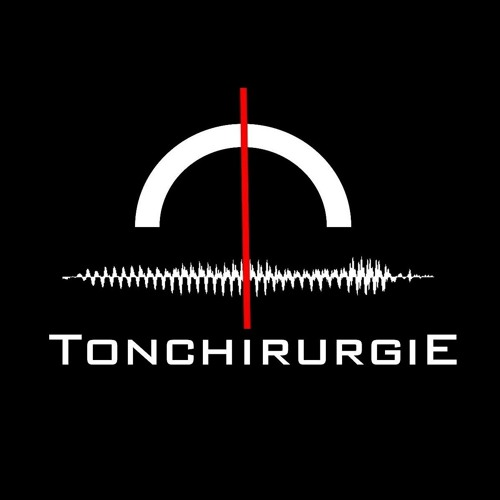 TONCHIRURGIE OFFICIAL's avatar