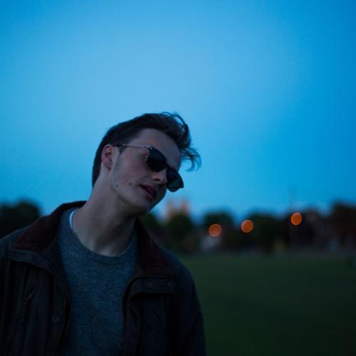 Chris Swales's avatar