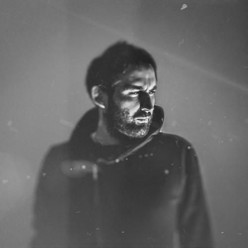 AdamWaleszynski's avatar