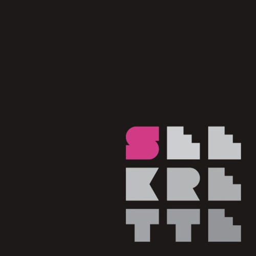 seekrette's avatar