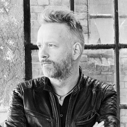 Erik Koerts's avatar