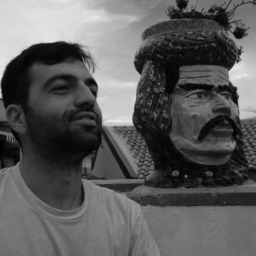 ANVIL's avatar
