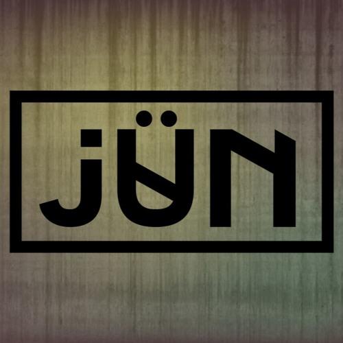 JÜN's avatar