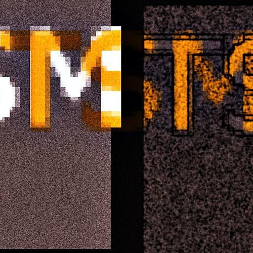 Technology Sound Massacre's avatar