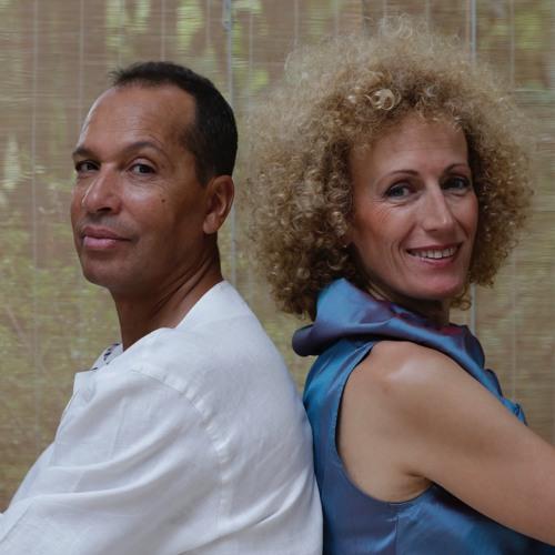 khalid & marylene's avatar