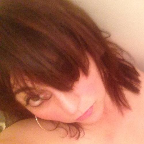 FELLINIA's avatar