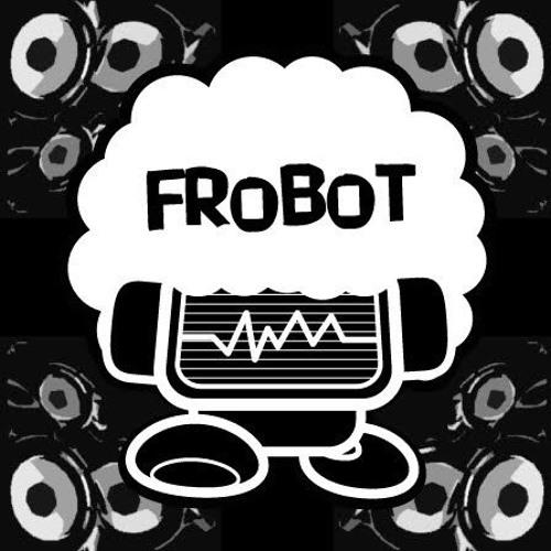 FroBot (aka Chibi Moku)'s avatar