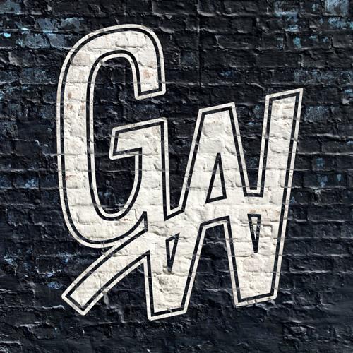 Gloria Who's avatar