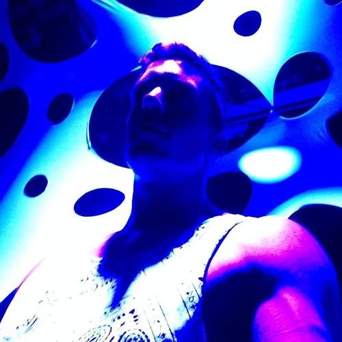 Aion Zurvan's avatar