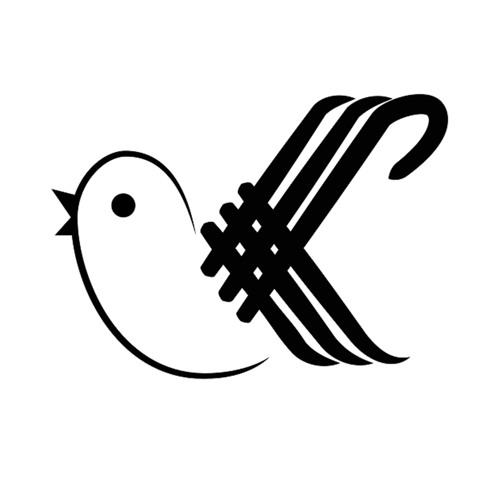 KS LKKK's avatar