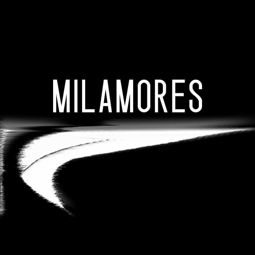 Milamores's avatar