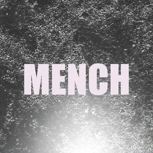 Mench's avatar