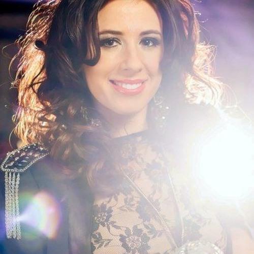 Kseniya Tanner's avatar