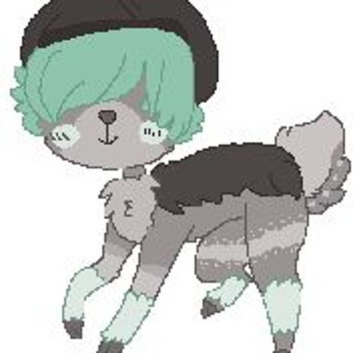 FantasizedComa1's avatar