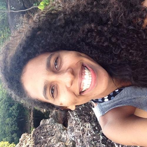 Carina Conceição's avatar