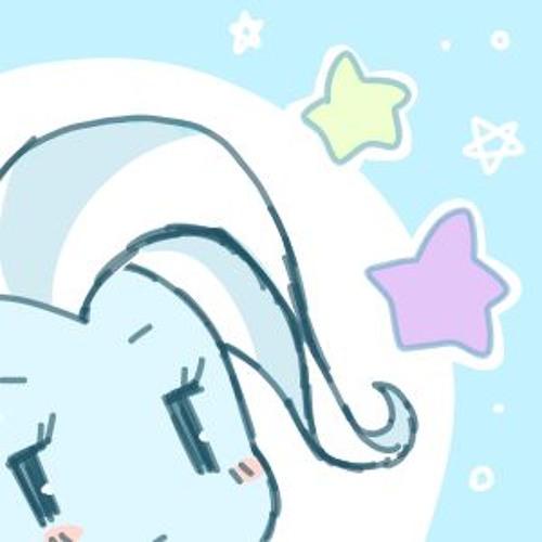 Xppp1's avatar