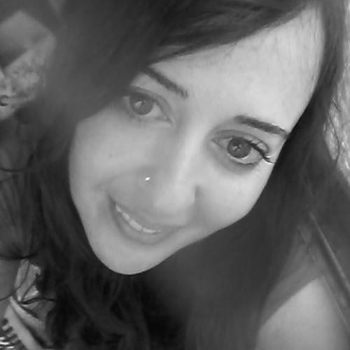Núria Enya Nieve's avatar