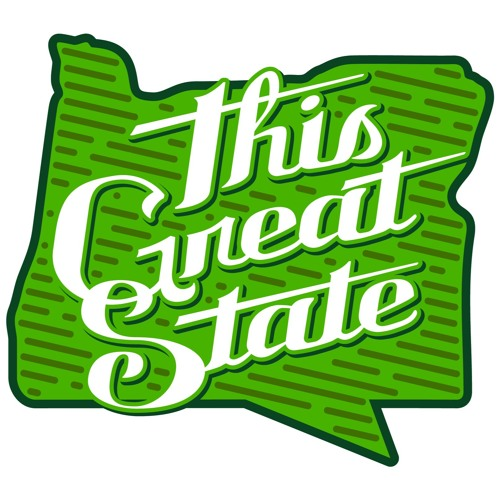 This Great State's avatar