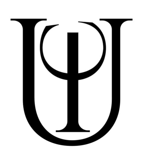 HilarioFJunior's avatar