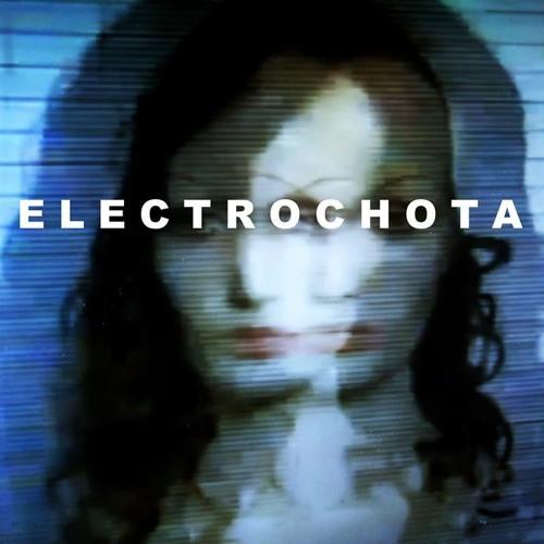 Electrochota oficiala's avatar