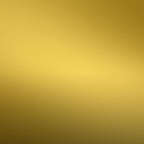 Ķidman Čouncity's avatar