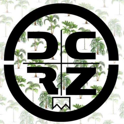 Doc Riz's avatar