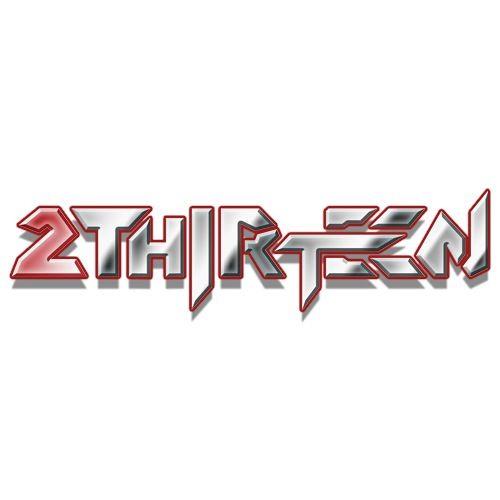 2Thirteen's avatar