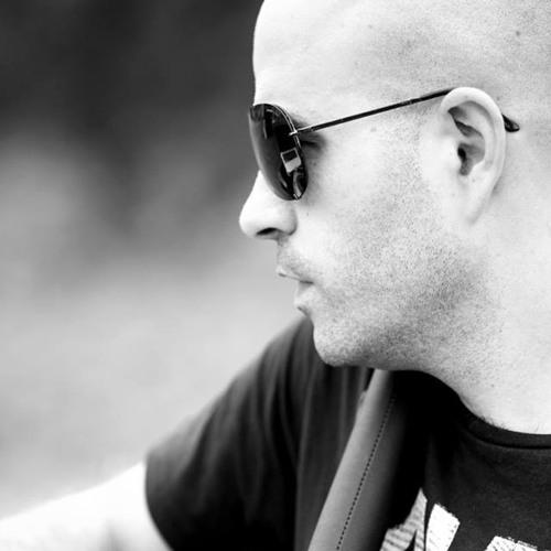 Dj Vitor L's avatar