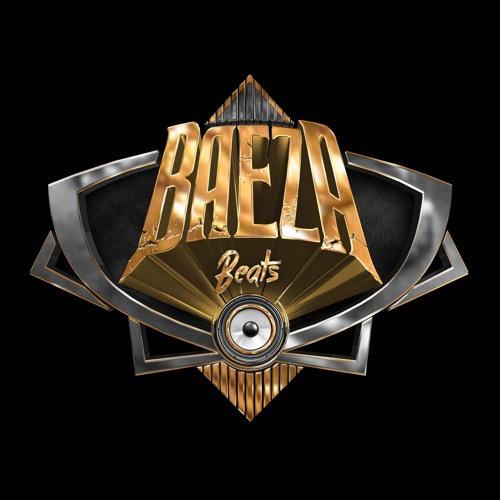 BaezaBeatz's avatar