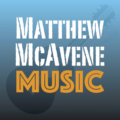mcavene's avatar
