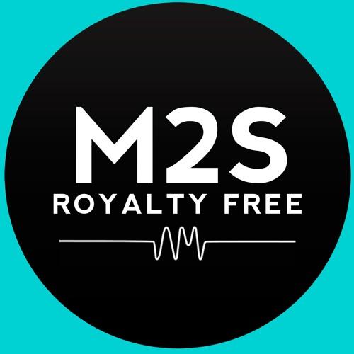 Music2Sync's avatar