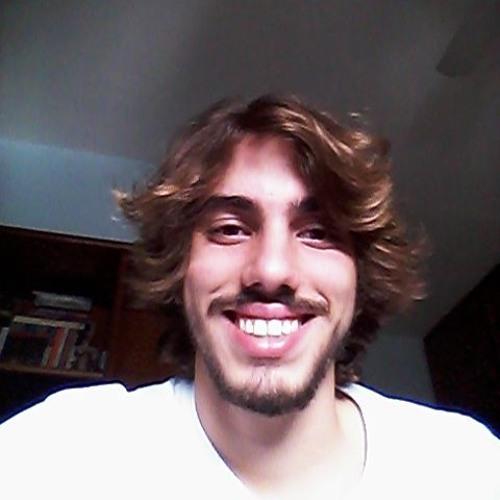 Lucas Ramos 46's avatar