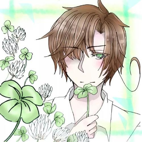 Samantha Kagamine's avatar