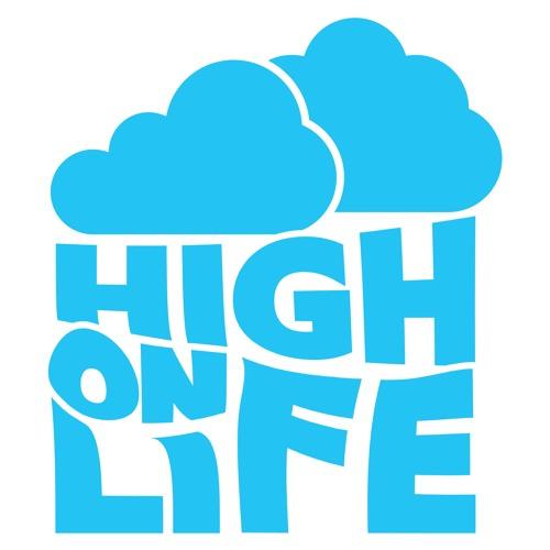 High On Life Sound's avatar