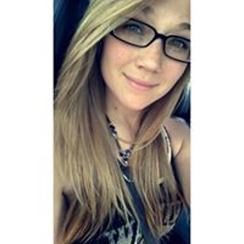 Maddie Engnell's avatar