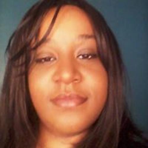 Jamillah Sims's avatar