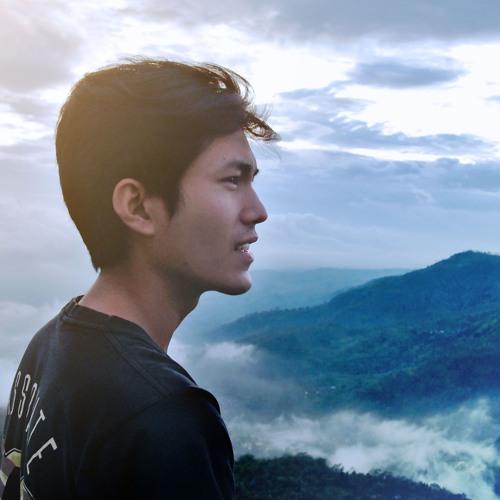 Lukman Indra ✪'s avatar