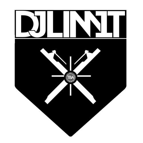 Deejaylimit's avatar
