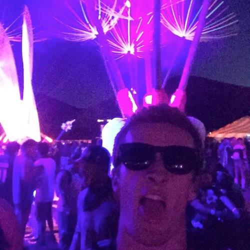Justin Murphy 54's avatar