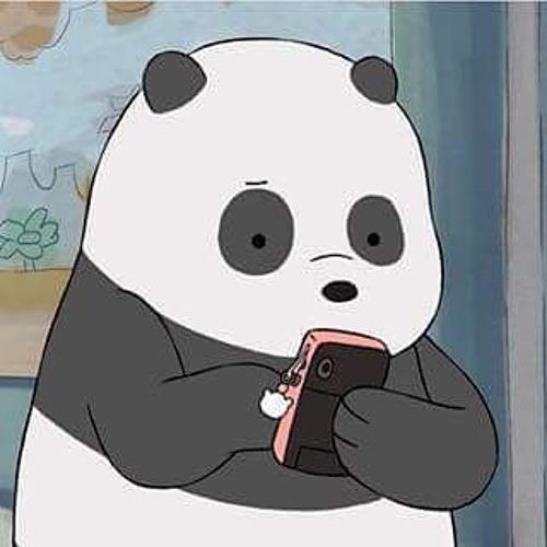 Yuzukii Yukarii's avatar